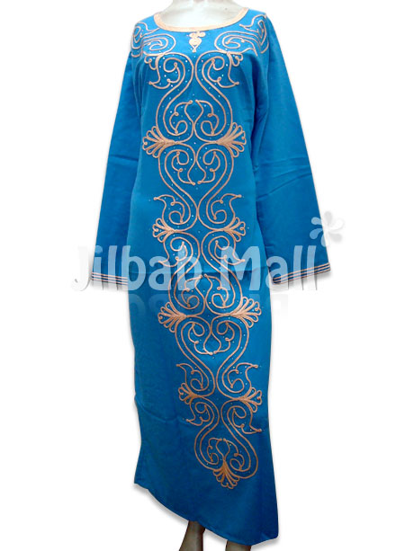 Egyptian_Embroidery_jilbab